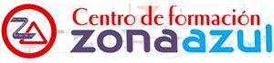 Centro de Formación Zona Azul – Autoescuela